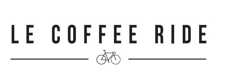 Le Coffee Ride